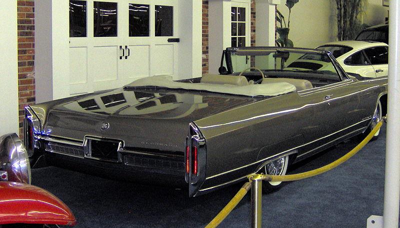 1966_cadillac_eldorado_convertible